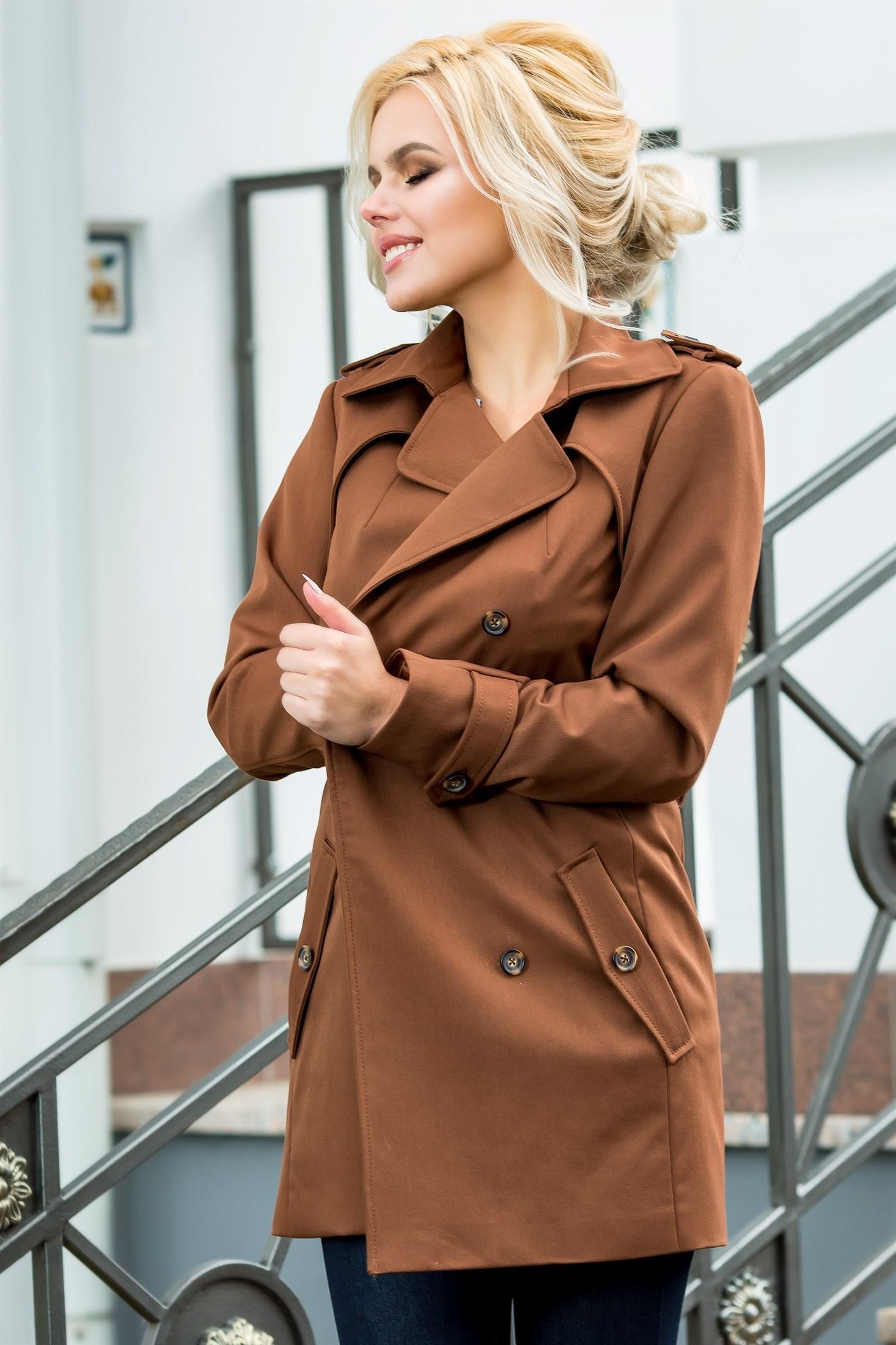 53-06 Куртка
