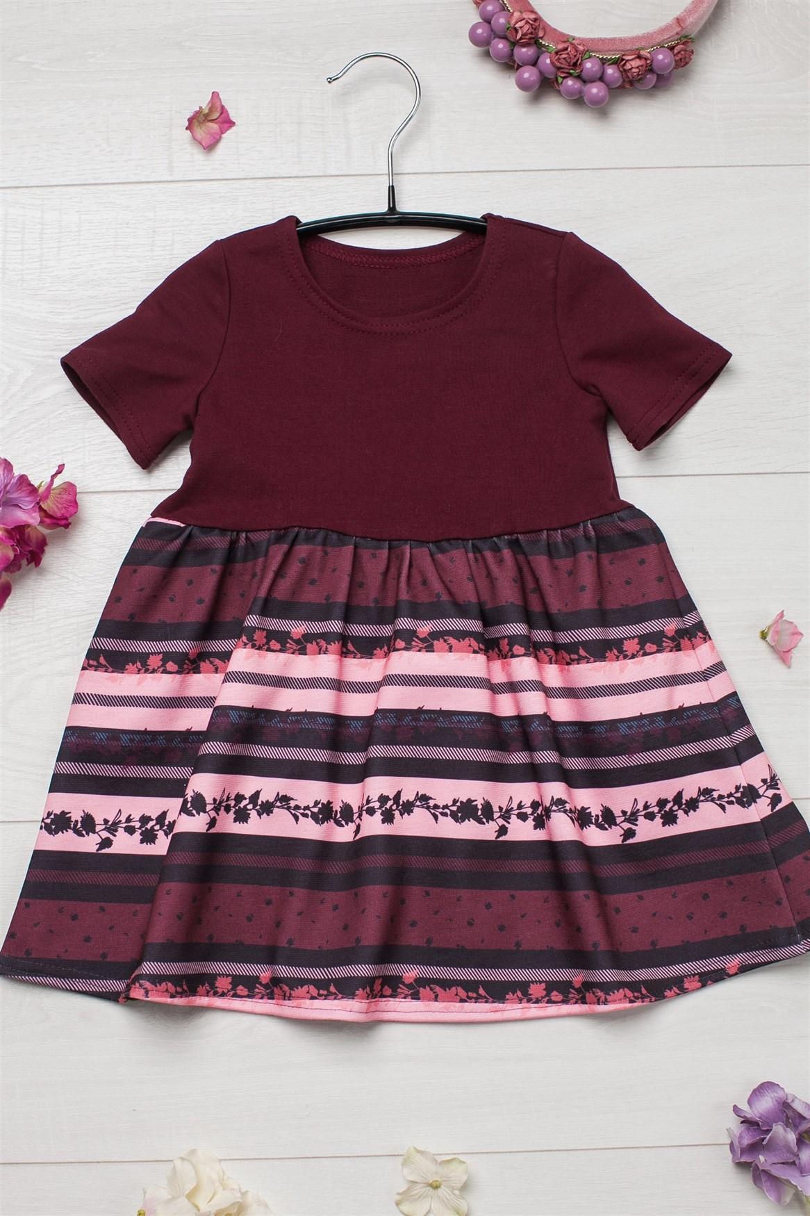 98-03 Платье - фото 10823