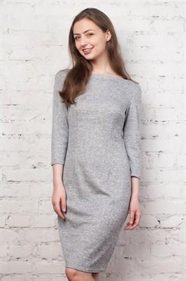 Н-648 Платье
