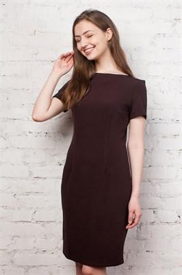 Н-731 Платье