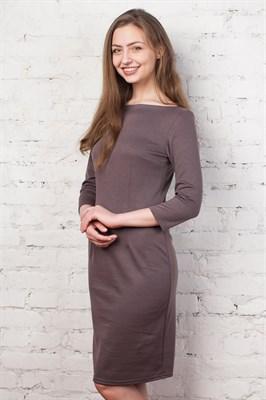 Н-645 Платье