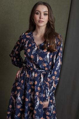 104-10 Платье