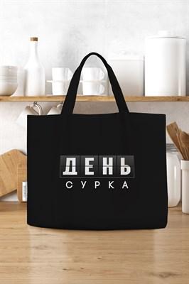 С182 Сумка-шоппер
