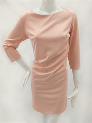 Н-908 Платье