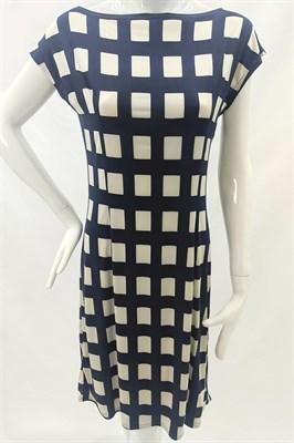 Н-914 платье