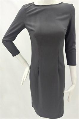 Н-816 платье