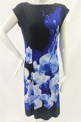 Н-892 Платье