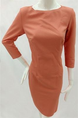 Н-783 Платье