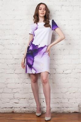 107-05 Платье