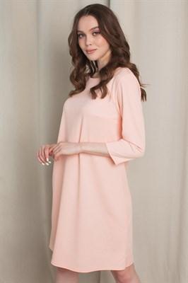107-12 Платье