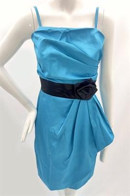 1009 Платье