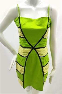 10 Платье