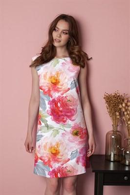 S209 Платье