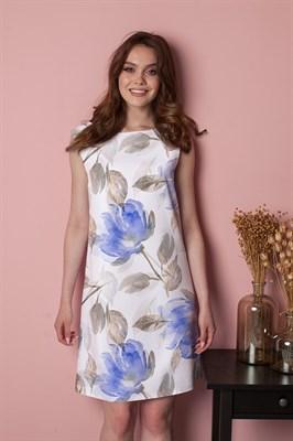 S202 Платье