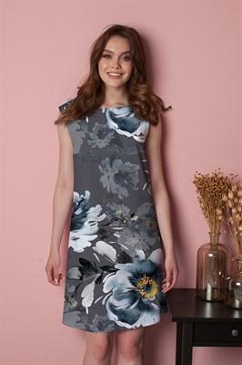 S210 Платье