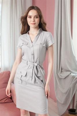 111-03 Платье