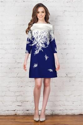 109-03 Платье БМ