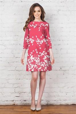 109-04 Платье БМ
