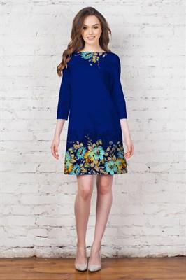 109-10 Платье БМ