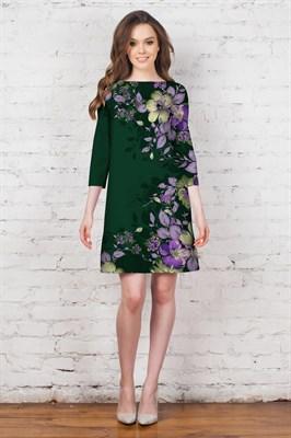 109-11 Платье БМ