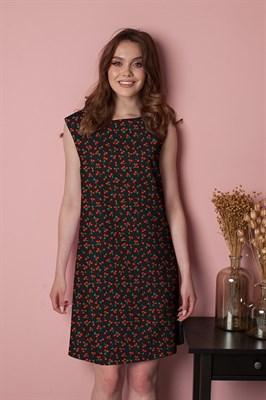S212 Платье
