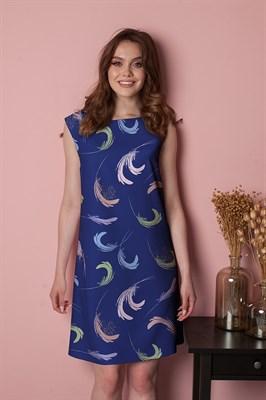 S214 Платье