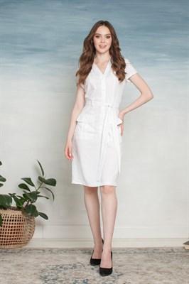 111-05 Платье
