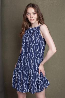 R0013* Платье