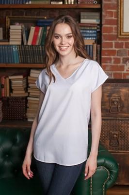 111-10 Блуза