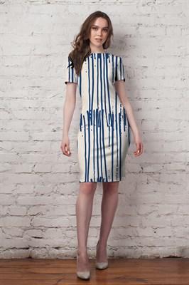 110-14 Платье