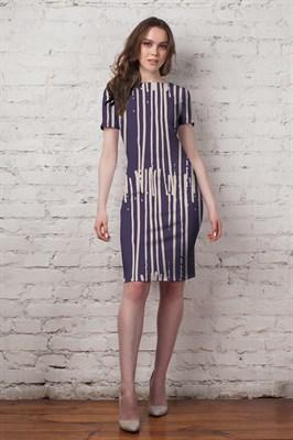 110-15 Платье
