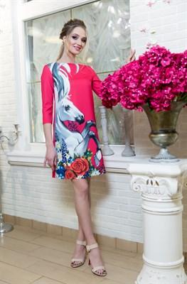 61-03* Платье