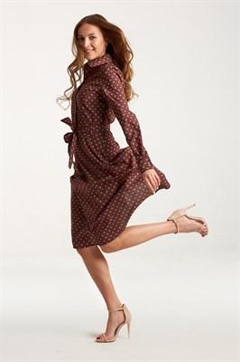 112-21 Платье