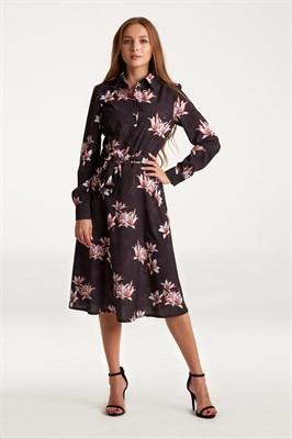 112-10 Платье
