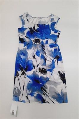 1003* Платье