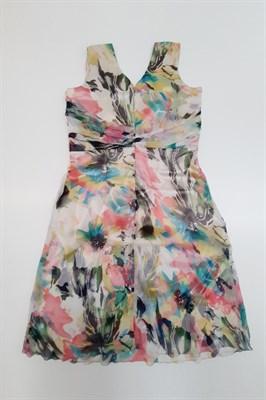 1005* Платье