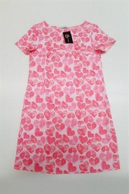 Н-678а* Платье