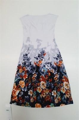 62-091* Платье