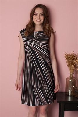 113-03 Платье
