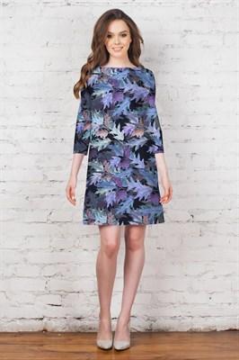 113-06 Платье