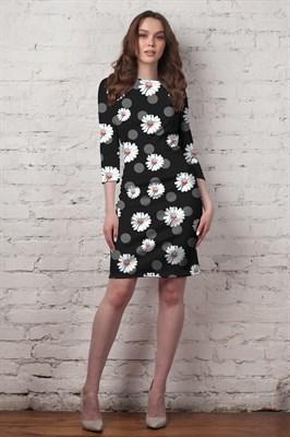 115-03 Платье