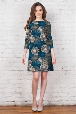 115-13 Платье