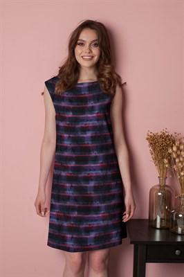 116-24 Платье