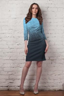 116-19 Платье