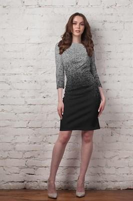 116-06 Платье
