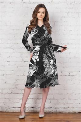 116-05 Платье