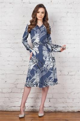 116-01 Платье