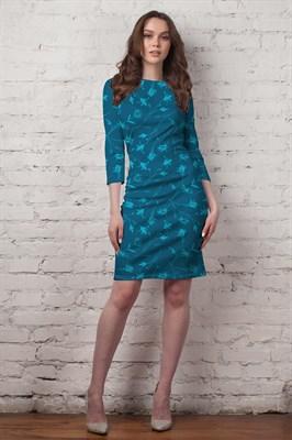117-30 Платье