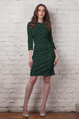 118-29 Платье