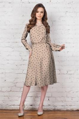 118-06 Платье